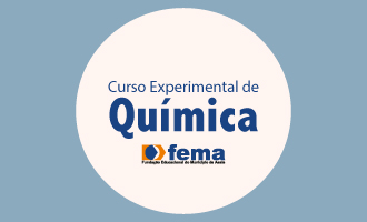 Noticia Curso Experimental de Quimica