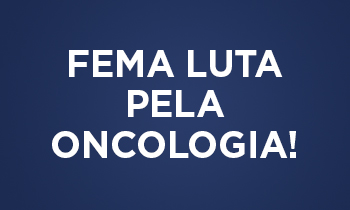 ONCOLOGIANOT