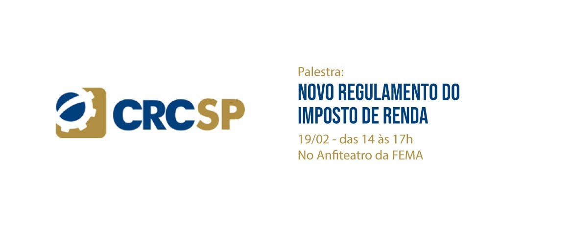 Banner-Site-crc